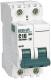 Выключатель автоматический Schneider Electric DEKraft 11023DEK -