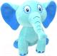 Мягкая игрушка Wild Planet Слоненок Мия / K8256-PT -