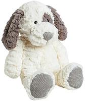 Мягкая игрушка Molli Собака сидячая / 7906SW-MT -