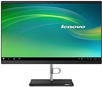 Моноблок Lenovo V540-24IWL (10YS002PRU) -