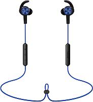 Наушники-гарнитура Honor Sport AM61 Blue -