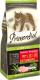 Корм для кошек Primordial Cat Urinary Turkey & Herring / MGSP1402 (2кг) -