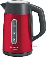 Электрочайник Bosch TWK4P434 -