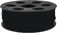 Пластик для 3D печати Bestfilament ABS 1.75мм 1кг (черный) -
