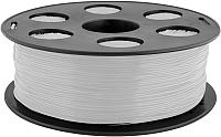Пластик для 3D печати Bestfilament Watson 1.75мм 1кг (белый) -