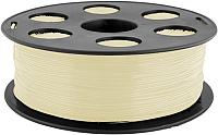 Пластик для 3D печати Bestfilament Watson 1.75мм 1кг (натуральный) -