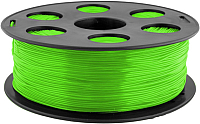 Пластик для 3D печати Bestfilament Watson 1.75мм 1кг (салатовый) -