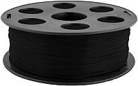 Пластик для 3D печати Bestfilament Watson 1.75мм 1кг (черный) -