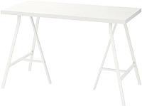 Письменный стол Ikea Линнмон/Лерберг 592.793.59 -