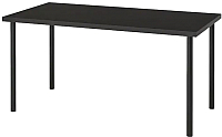 Письменный стол Ikea Линнмон/Адильс 592.794.77 -