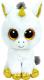 Мягкая игрушка TY Beanie Boo's Единорог Pegasus / 37059 -