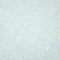 Жидкие обои Silk Plaster Мастер-Шелк MS-119 -