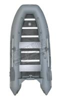 Моторно-гребная лодка Мнев и Ко Кайман N-330 Light -