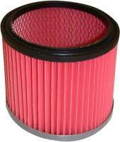 Фильтр для пылесоса Энкор 25595 -