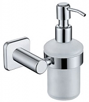 Дозатор жидкого мыла Kaiser KH-1710 -