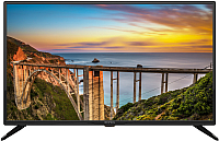 Телевизор Supra STV-LC32LT0085W -