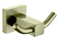 Крючок для ванны Kaiser KH-4302 -