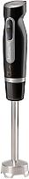 Блендер погружной Sencor SHB 4359BK -