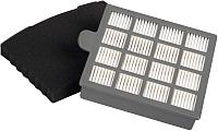 HEPA-фильтр для пылесоса Sencor SVX 013HF -