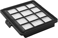 HEPA-фильтр для пылесоса Sencor SVX 020HF -