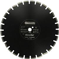 Отрезной диск алмазный Sonnenflex Silverstar 81506 -