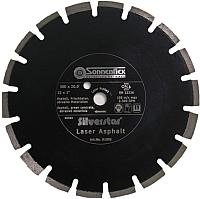 Отрезной диск алмазный Sonnenflex Silverstar 81006 -