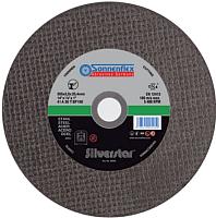 Отрезной диск Sonnenflex 00406 -