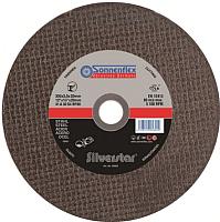 Отрезной диск Sonnenflex 00956 -