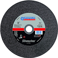 Отрезной диск Sonnenflex 66003 -