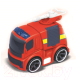 Автомобиль игрушечный WenYi A5522-12 (инерционный) -