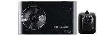 Автомобильный видеорегистратор Incar SDR-70 -