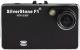 Автомобильный видеорегистратор SilverStone F1 NTK-330F -