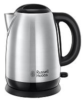 Электрочайник Russell Hobbs 23912-70 Adventure -