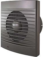 Вентилятор вытяжной TDM SQ1807-0117 -