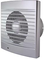Вентилятор вытяжной TDM SQ1807-0124 -
