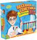 Набор для опытов Bondibon Веселая генетика / ВВ1544 -