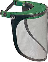 Защитная маска Efco 001000941A -