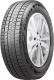 Зимняя шина Bridgestone Blizzak Ice 195/55R15 85S -