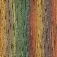 Обои Sirpi Altagamma Rainbow 22650 -