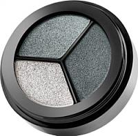 Палетка теней для век Paese Luxus Eye Shadows 109 -