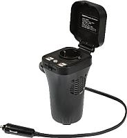 Автомобильный инвертор Ritmix RPI-2004 -