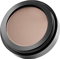 Тени для век Paese Kashmir Eye Shadows 609 -