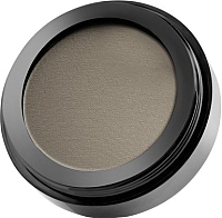 Тени для век Paese Kashmir Eye Shadows 671 -