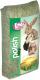 Корм для грызунов Lolo Pets Polish Hay LO-71052 (0.8кг) -