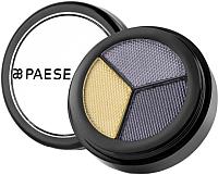 Палетка теней для век Paese Opal Eye Shadows 233 -