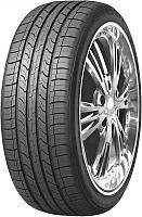 Летняя шина Roadstone CP672 215/50R17 91V -
