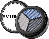 Палетка теней для век Paese Opal Eye Shadows 234 -