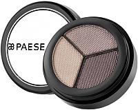 Палетка теней для век Paese Opal Eye Shadows 237 -