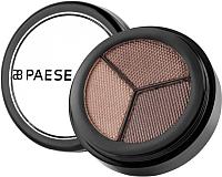 Палетка теней для век Paese Opal Eye Shadows 240 -