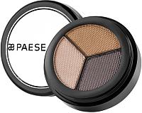 Палетка теней для век Paese Opal Eye Shadows 241 -